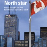 PHOTON Magazine Says Ontario Guides the Way