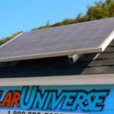 Reactions to Ontario's Solar FIT Program Changes