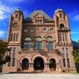US and EU Challenge Ontario Solar FIT Domestic Content Rules