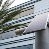 California Solar Initiative Racing Ahead of Plan