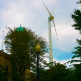 FITs and Starts – Ontario's Green Energy Growth